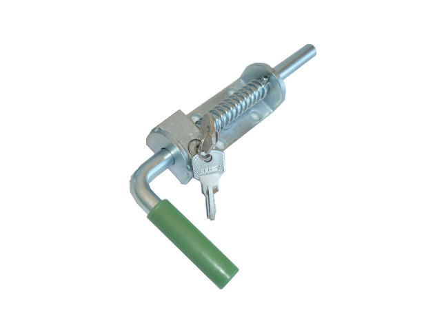 Buy heavy Duty hinges and jailer gate latches and gate locks online at Amuri Products
