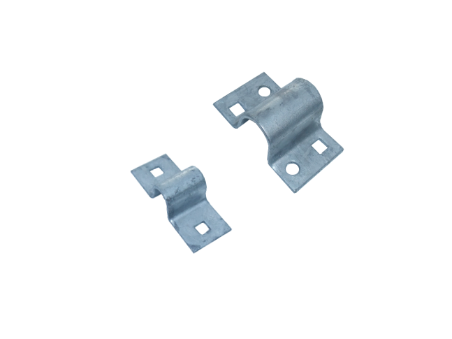 Amuri Products sell gate hardware online in New Zealand