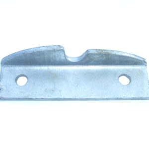 Gate Latches for sale on Amuri Products