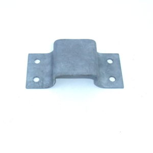 Buy Cheap heavy duty gate hardware online at Amuri Products