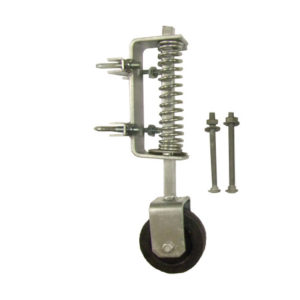 Cheap gate hardware, heavy duty sold online at Amuri Products