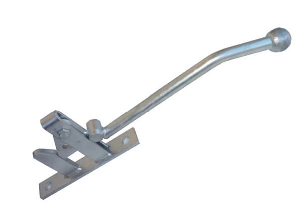 Amuri Products sell quality self locking Jailer gate latches online