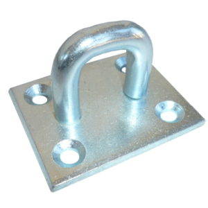 Amuri Products sell cheap heavy duty gate hardware online