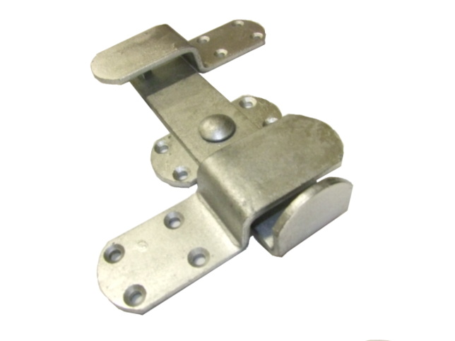 Amuri Products sell gate latches online in New Zealand