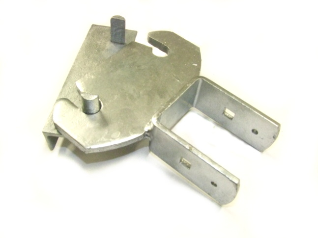 Amuri Products sell strap hinges online