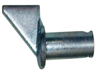 Amuri Products sell heavy duty gate hardware online in New Zealand