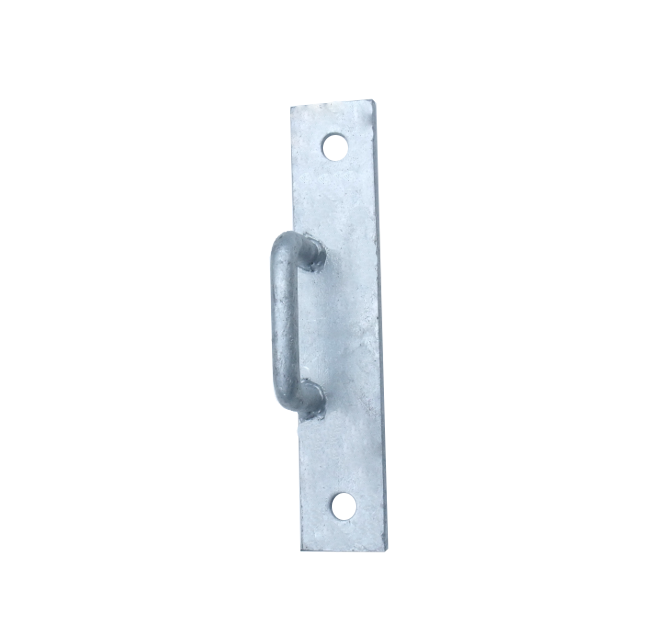 Amuri sell gate hardware online